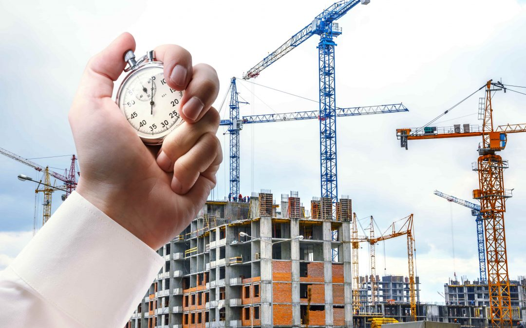 Can the principal agent issue an instruction to accelerate work under the JBCC Contract